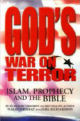 God's War on Terror Book Cover linking to Amazon