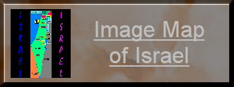 Button link Image Map of Israel